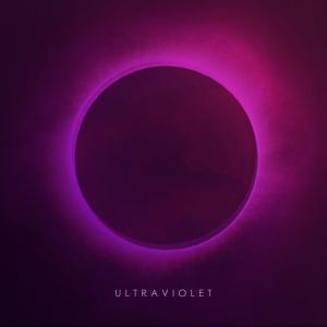 My Epic - Ultraviolet