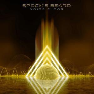 Spock's Beard (Spocks Beard) - Noise Floor