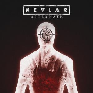 Kevlar - Aftermath