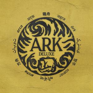 In Hearts Wake - Ark (Deluxe Edition)