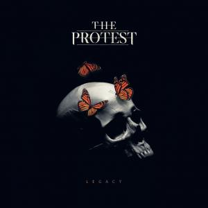 The Protest - Legacy