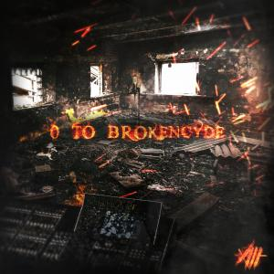 Brokencyde - 0 to Brokencyde