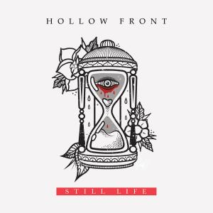 Hollow Front - Still Life