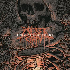 Chelsea Grin - Eternal Nightmare