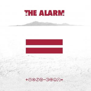 The Alarm - Equals