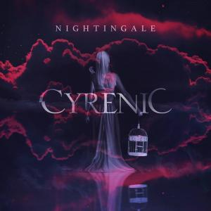 Cyrenic - Nightingale