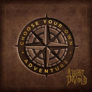 A Light Divided - Choose Your Own Adventure