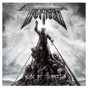 Tantara - Sum of Forces