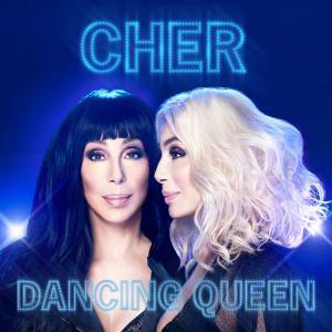 Download Cher «Dancing Queen» (2018) (MP3 | AAC | FLAC) torrent