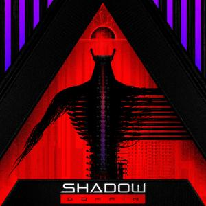 Shadow Domain - Digital Divide