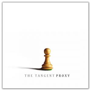 The Tangent - Proxy