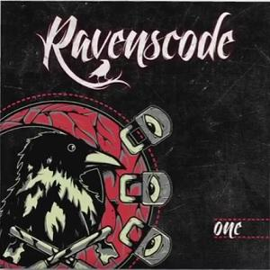Ravenscode - One