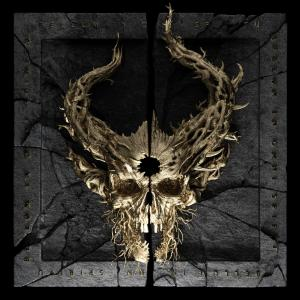 Demon Hunter - War