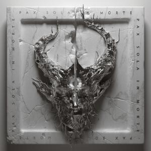 Demon Hunter - Peace