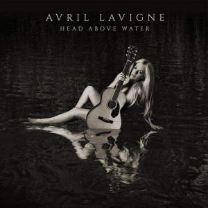 Avril Lavigne - Above Water