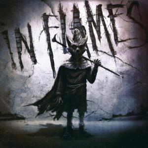 In Flames - The Mask